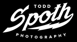 TODD SPOTH – HOUSTON PHOTOGRAPHER / COMMERCIAL / ADVERTISING / SPORTS / ANNUAL REPORT / MAGAZINE / DOCUMENTARY / MULTIMEDIA – HOUSTON, TEXAS, USA – 8