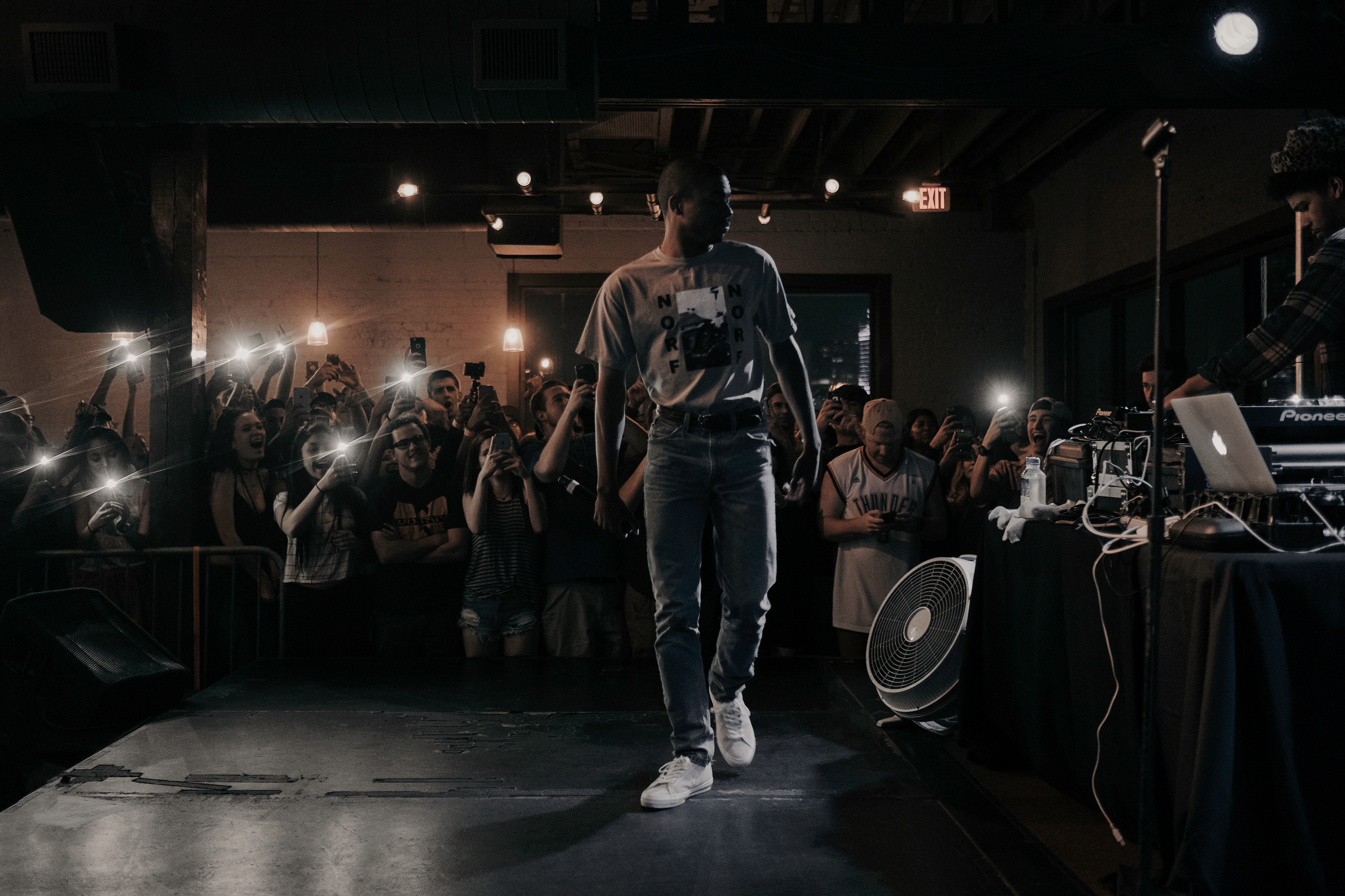 160518 VINCE STAPLES IN DALLAS 0065A